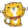 Onelap猫酱